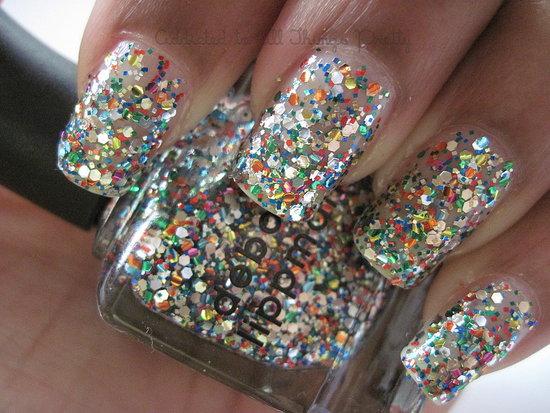 Glitter-Nail-Polish-Ideas-2