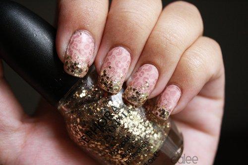 Glitter-Nail-Polish-Ideas-20