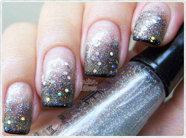 Glitter-Nail-Polish-Ideas-21