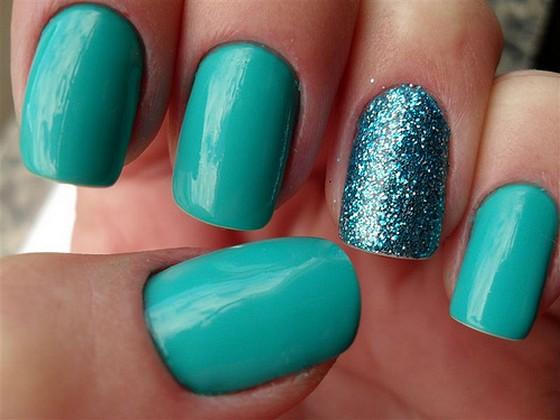 Glitter-Nail-Polish-Ideas-22