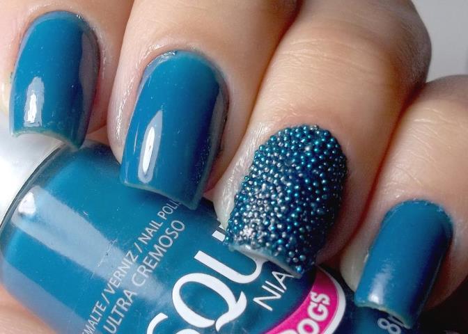 Glitter-Nail-Polish-Ideas-23