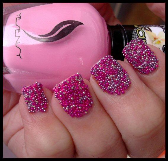 Glitter-Nail-Polish-Ideas-27