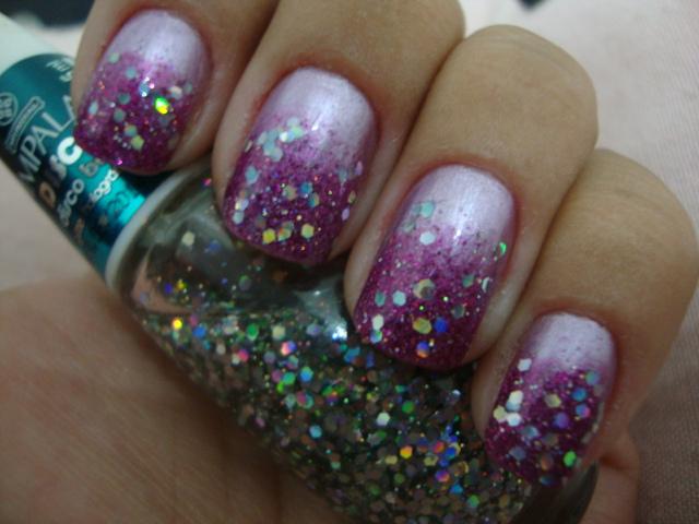 Glitter-Nail-Polish-Ideas-28