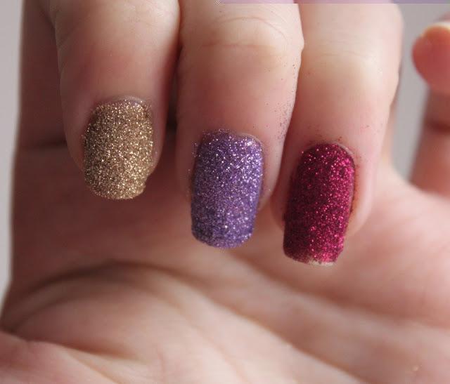 Glitter-Nail-Polish-Ideas-29