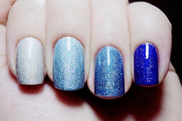 Glitter-Nail-Polish-Ideas-3