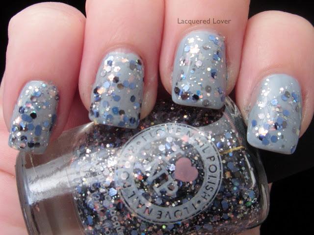 Glitter-Nail-Polish-Ideas-30