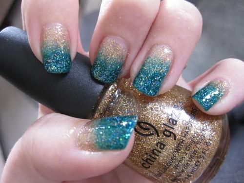 Glitter-Nail-Polish-Ideas-31