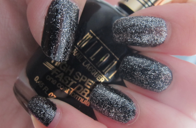 Glitter-Nail-Polish-Ideas-33
