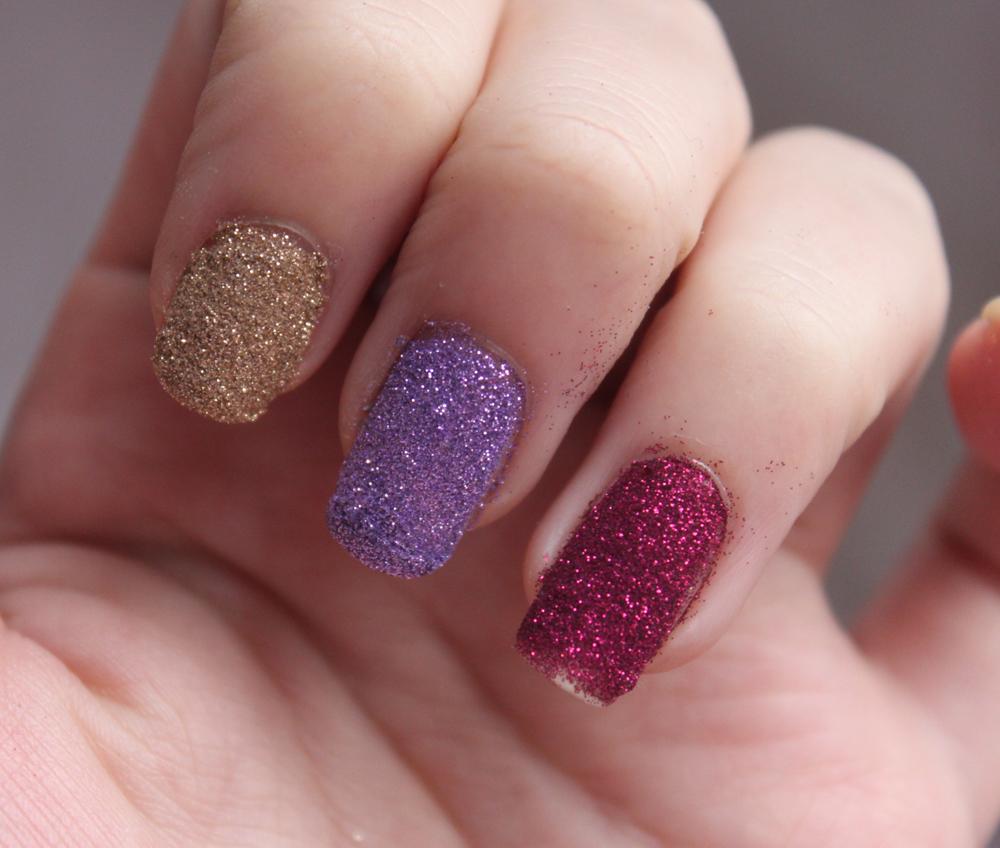 Glitter-Nail-Polish-Ideas-34