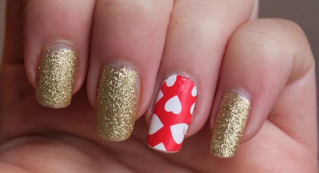 Glitter-Nail-Polish-Ideas-36