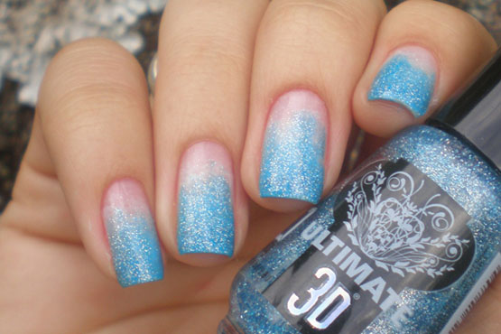 Glitter-Nail-Polish-Ideas-37