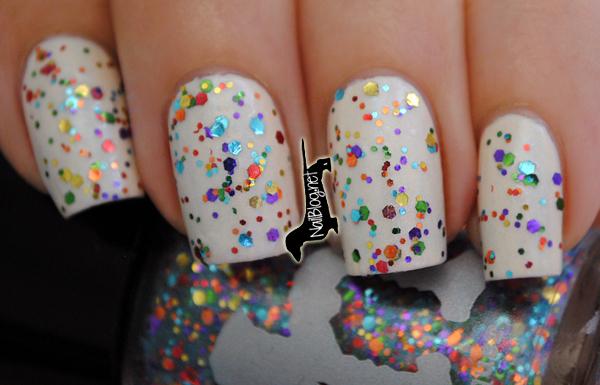 Glitter-Nail-Polish-Ideas-39