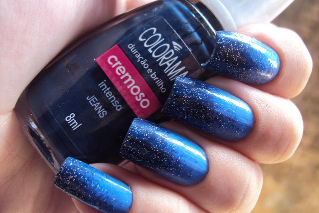 Glitter-Nail-Polish-Ideas-4