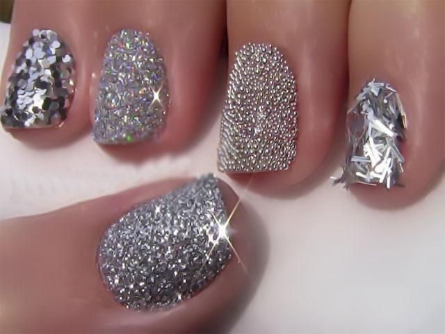 Glitter-Nail-Polish-Ideas-5