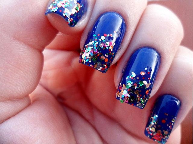 Glitter-Nail-Polish-Ideas-6