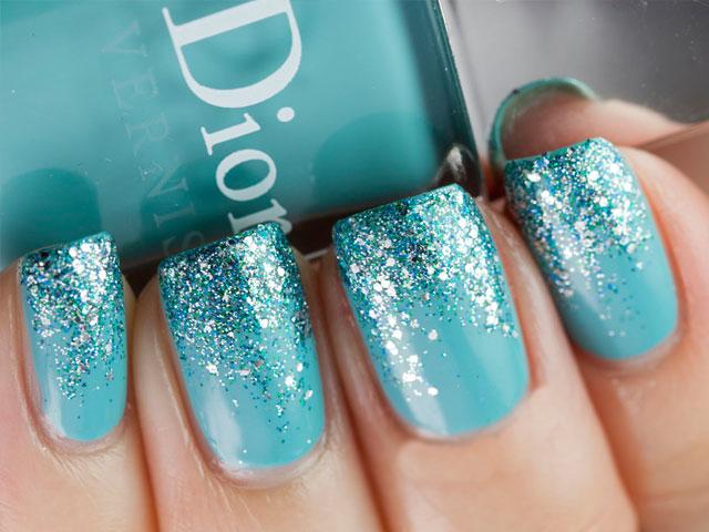 Glitter-Nail-Polish-Ideas-7