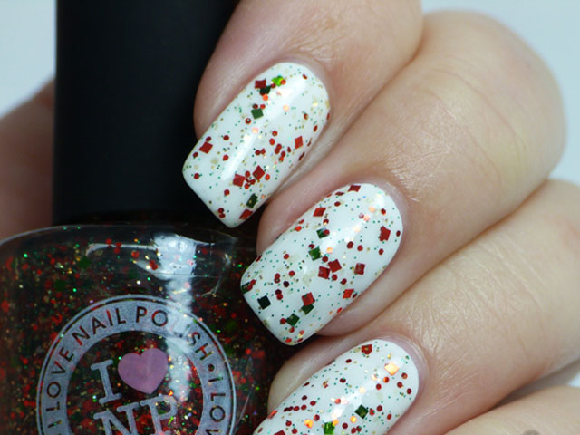 Glitter-Nail-Polish-Ideas-8