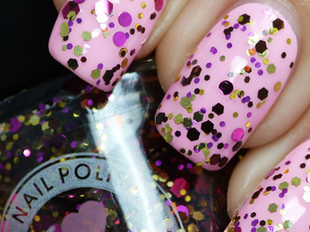 Glitter-Nail-Polish-Ideas-9
