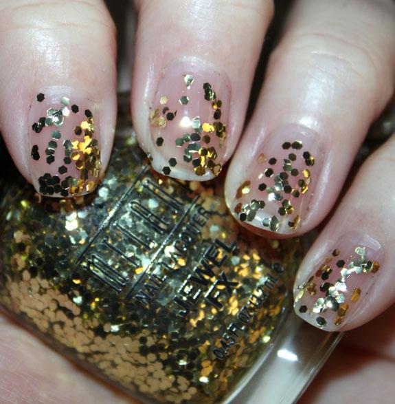 Milani-Rockstar-Heavy-Glitter-Gold