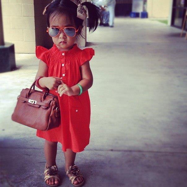 Young-Fashionistas-2-10
