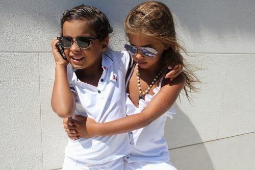 Young-Fashionistas-2-11