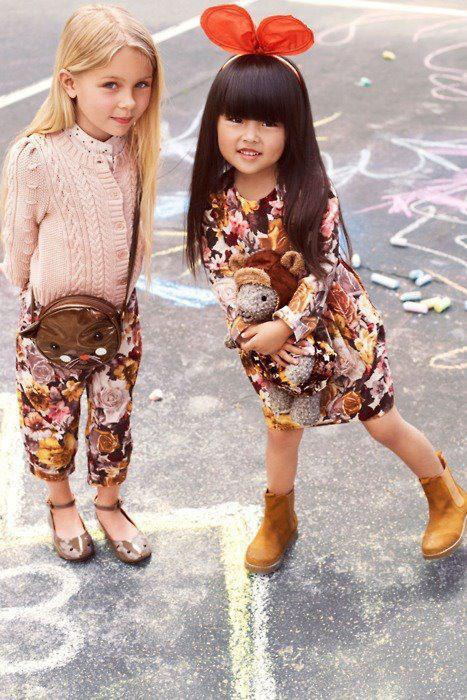Young-Fashionistas-2-13