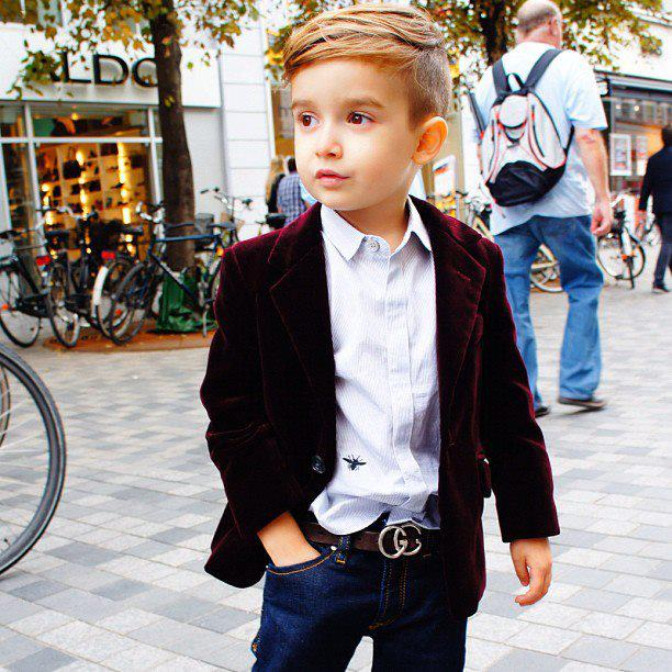 Young-Fashionistas-2-17