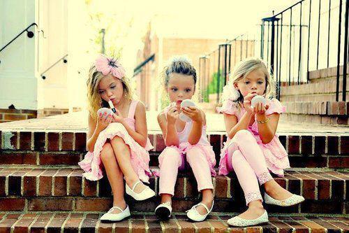 Young-Fashionistas-2-2
