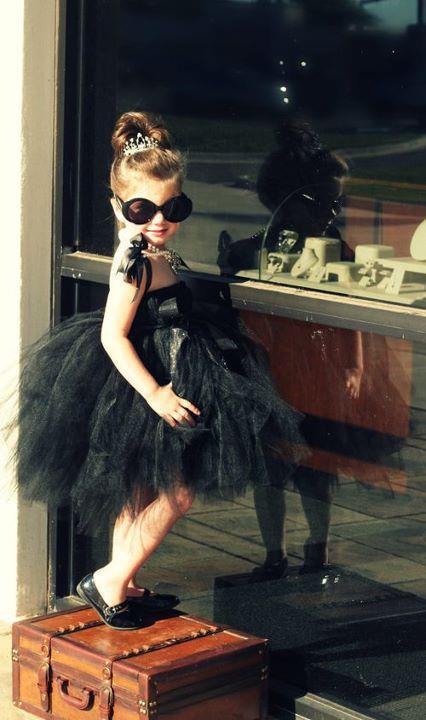 Young-Fashionistas-2-6