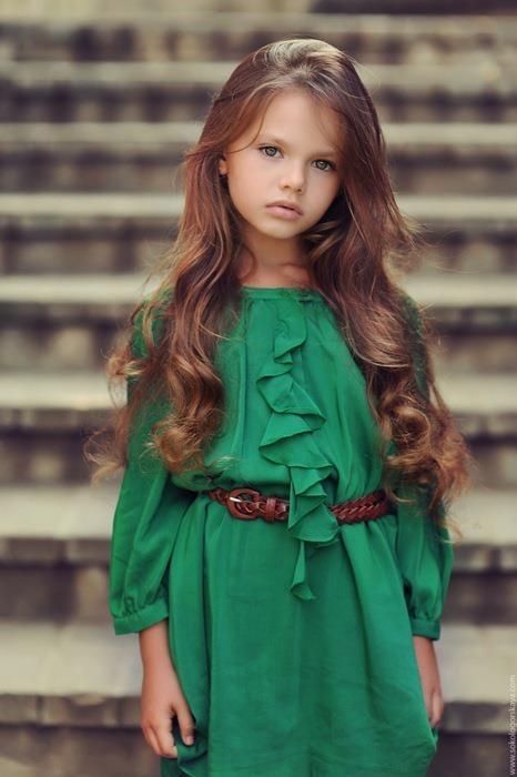 Young-Fashionistas-2-8