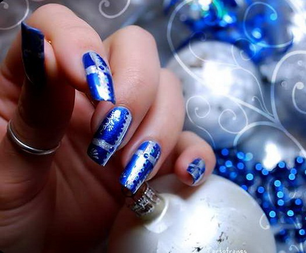 beautiful-nail-art-ideas-1