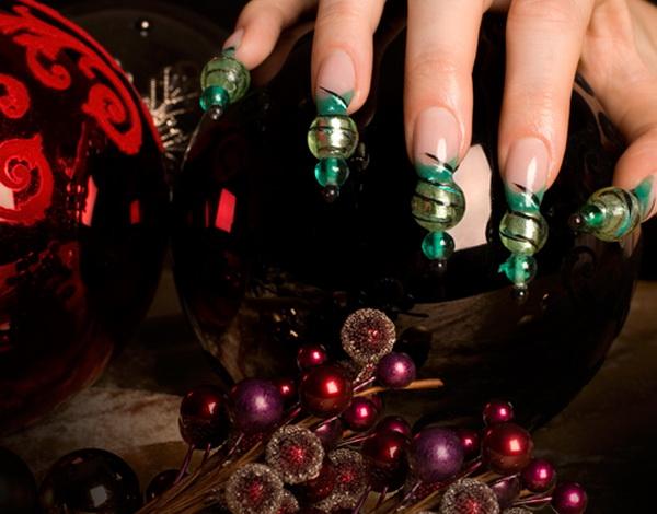 beautiful-nail-art-ideas-2