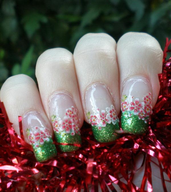 beautiful-nail-art-ideas-3
