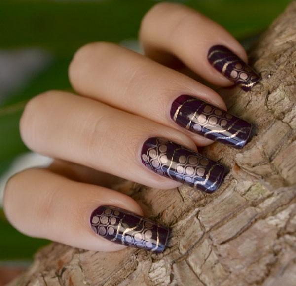 beautiful-nail-art-ideas