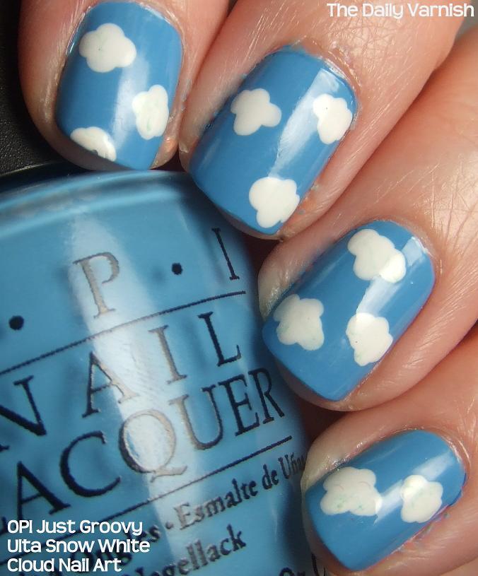 cloud-nail-art