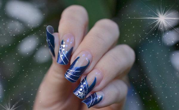 colourful-nail-art-1 (1)