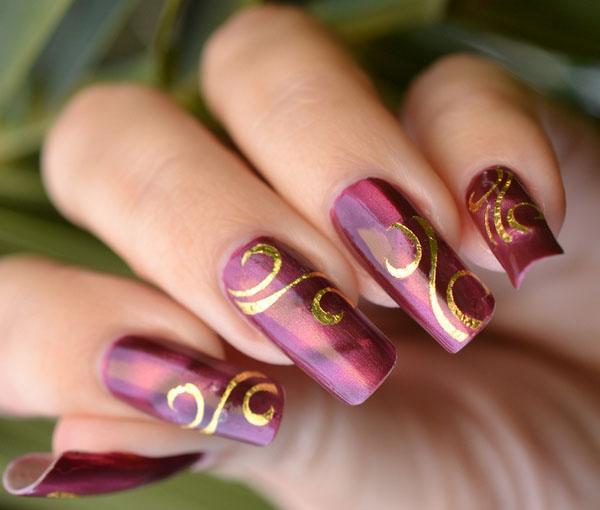 colourful-nail-art-3