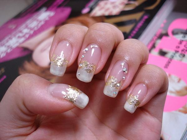 french-nail-art-1