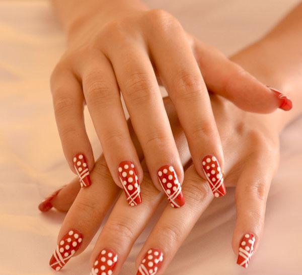 french-nail-art-3