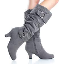 high-heel-boots-for-young-girls-to-wear-with-jeans-2013
