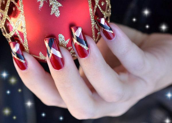latest-2013-ideas-of-nail-art-2