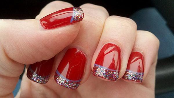 latest-2013-nail-art-ideas-1
