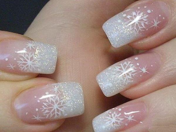 latest-2013-nail-art-ideas-3