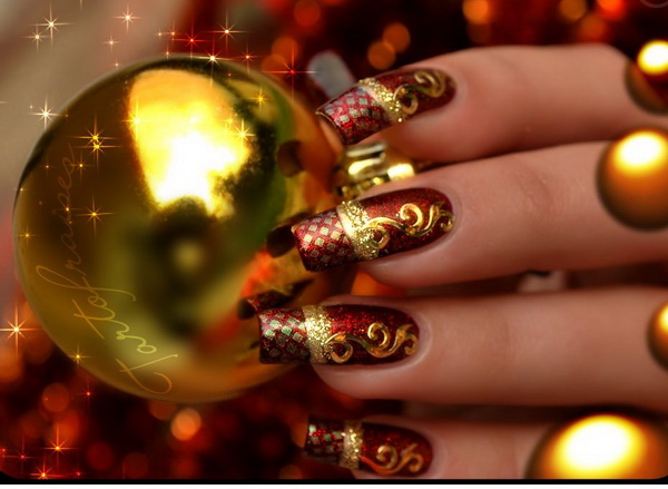 modern-and-simple-nail-art-2