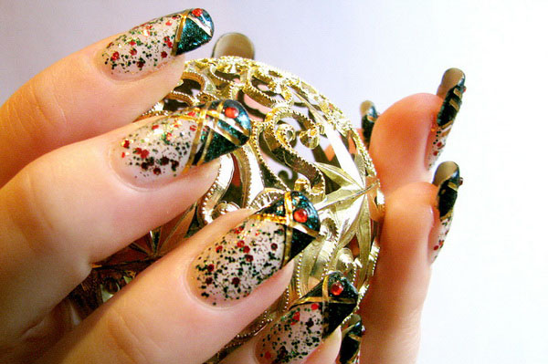 modern-and-simple-nail-art-3