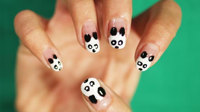 nail-it-panda-nails.WidePlayer