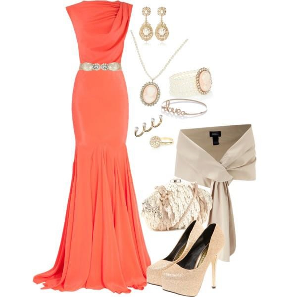 polyvore-combinations-1