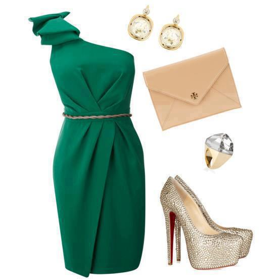 polyvore-combinations-10