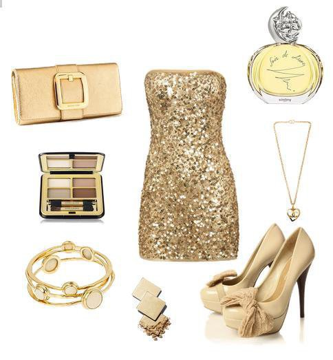 polyvore-combinations-11