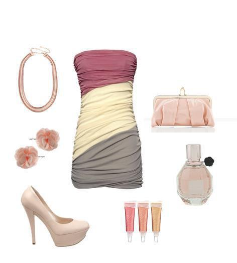 polyvore-combinations-12